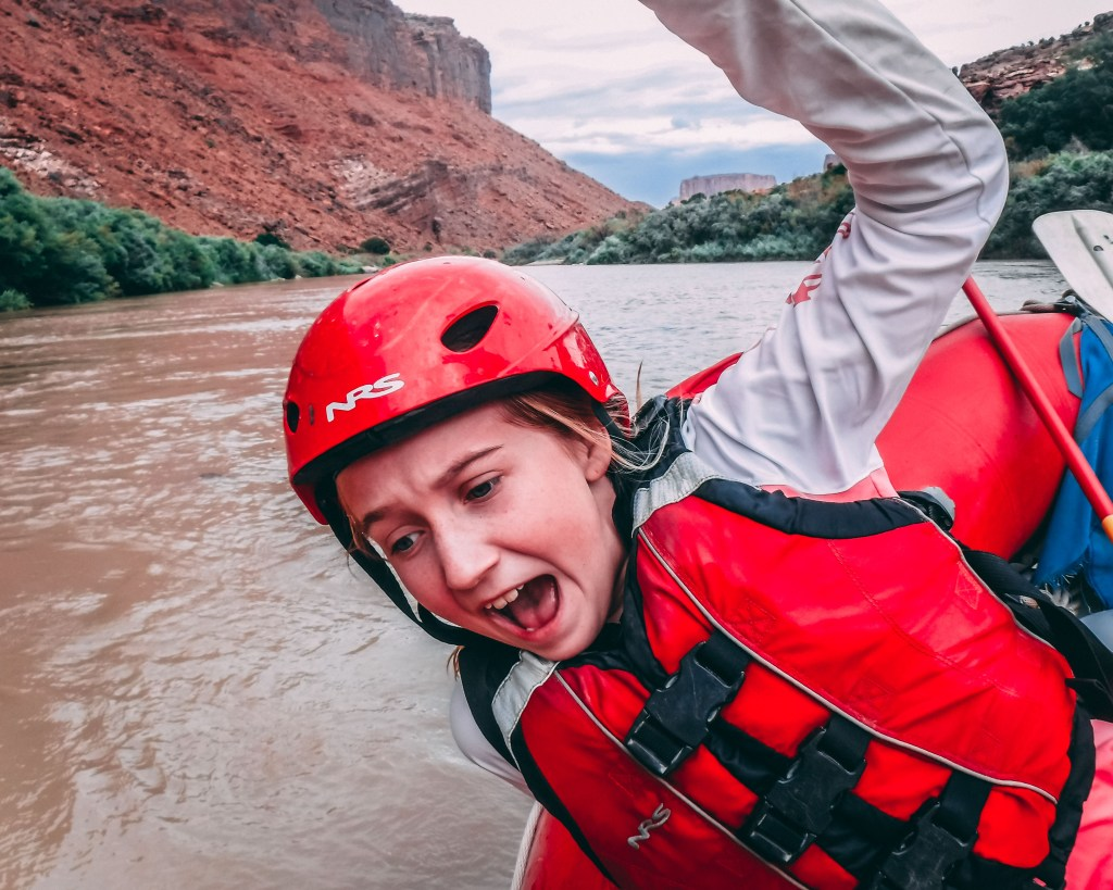 colorado river moab water battle