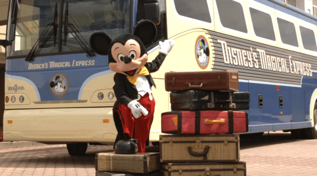 Ultimate Guide to Tipping at Disney World