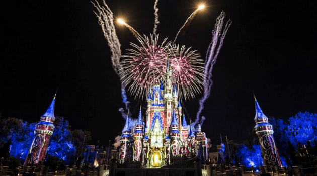 7 Secrets for a Cheap or FREE Disney World Vacation
