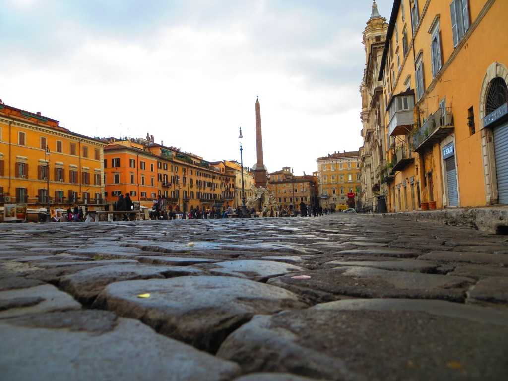 italy pictures