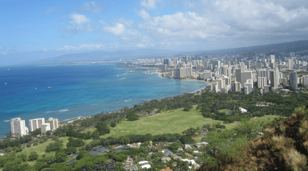 10 Things in Hawaii for Less Than $10