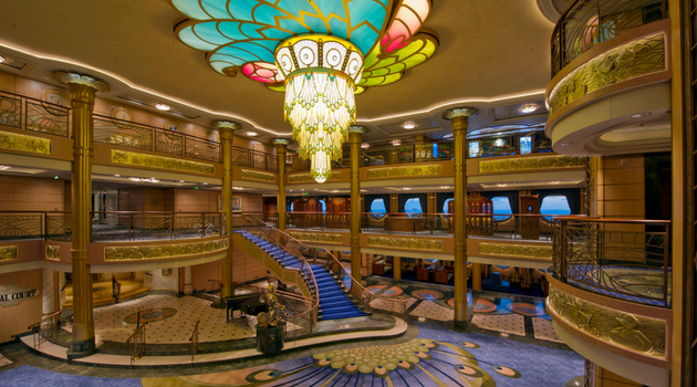 best disney cruise ships