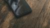 How Royal Caribbean Broke My iPhone