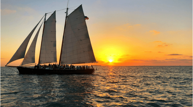 6 Pics to Inspire You to Visit the Florida Keys