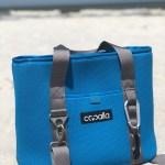 Cooalla Cooler