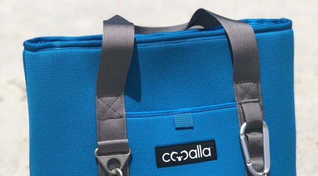 Cooalla Cooler Review