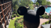 9 Ways to Celebrate a Disney World Birthday