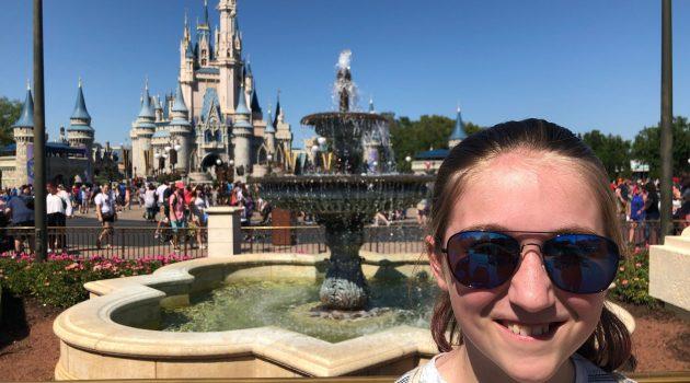 Walt Disney World Reopening Proposal