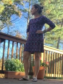 full-view-dress