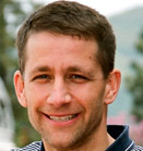 Mr. Steve Chmielewski