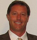 Mr. Steve Tullar