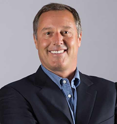 Steve Tullar