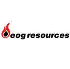 eog resources logo