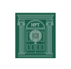 Hospitality Properties logo