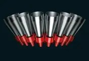 What's the Buzz about Dyson Cinetic?