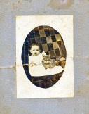 06 Margaret Lee Jones --