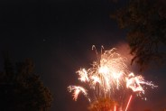 What else for the 4th? Duh! 2008.