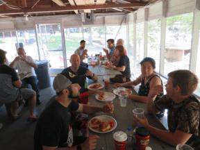 2017JUL4 dining 4