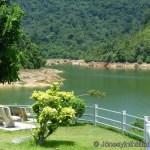 Air Itam Dam – Serenity and Nature