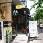Bourbon Street Restaurant & Oyster Bar, Soi Ekkamai 63 Bangkok