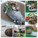 Golden Bay Leaf Restaurant – Sukhumvit 101/1 (Bangkok)