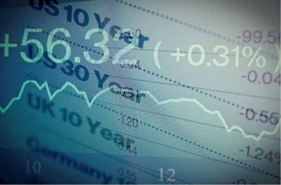 Bond Graph T-Bill