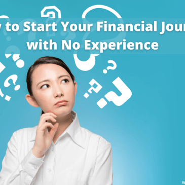 joneytalks start financial journey money questions