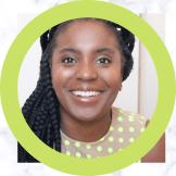 Sandy Mavutive YOutube Personal Finance
