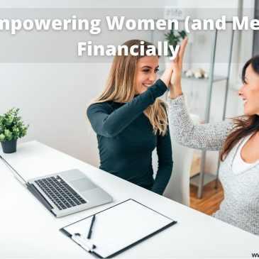 Empowering women #startalers #empowerwomen