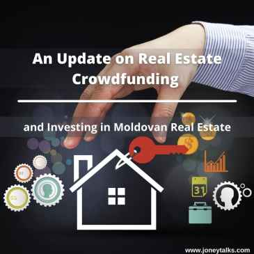 #Tanelorro #reinvest24 #realestatecrowdfunding #realestate