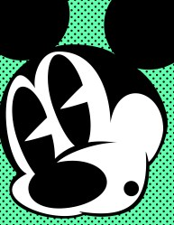 Pop Mickey-502-01-01