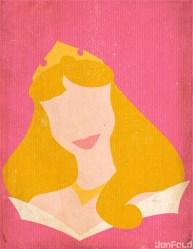 Princess Series 2-03