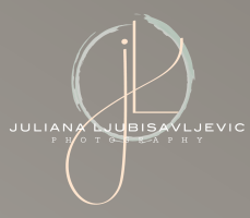 Juliana Ljubisavljevic Photography Logo-01 copy