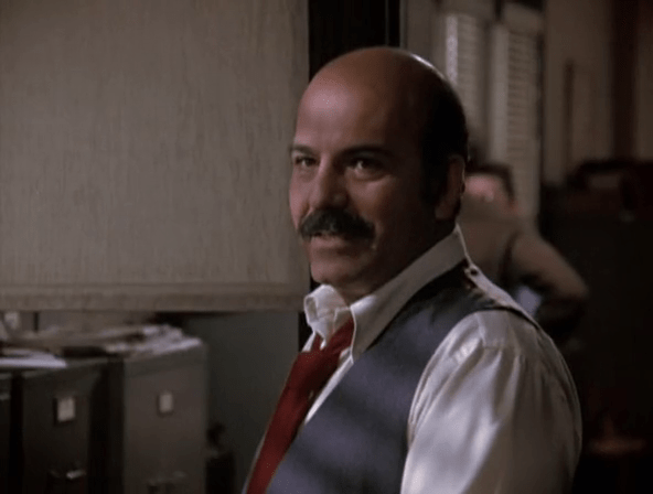 Hill Street Blues Rewatch: Introduction, Part Two | The Vent