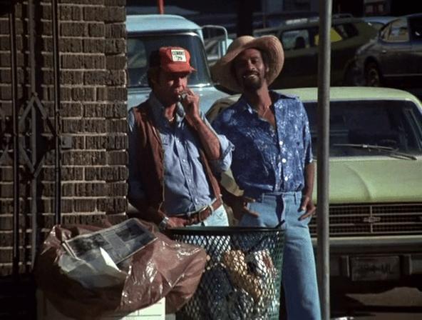 "Hill Street Blues Season One Rewatch: Episode 3, ""Politics"