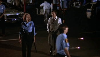 "Hill Street Blues Season One Rewatch: Episode 10, ""Gatorbait"
