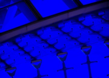 blue-abstraction