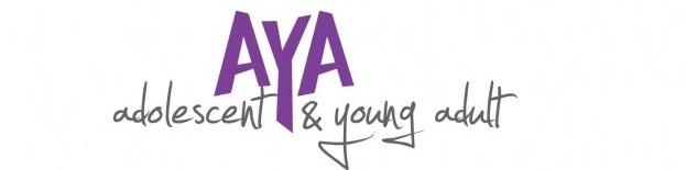Logo-AYA2