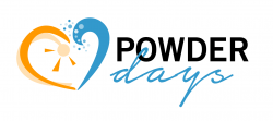 logo-powder-days3-e1414324535664
