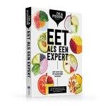Iamafoodie-eet-als-een-expert-boek-shop