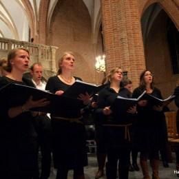 Concert Rhenen
