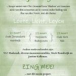 Lente-Licht-Leven-Concerttour