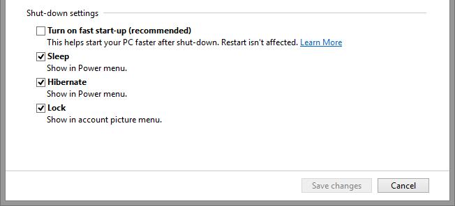windows8loading-power3