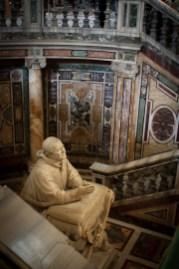 Rome religieuse 2
