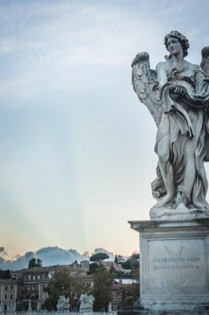 Rome religieuse 4