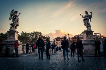 Rome religieuse 1