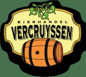 Bierhandel Vercruyssen