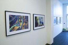 JG Gallery Show (14)