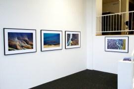 JG Gallery Show (21)