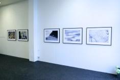 JG Gallery Show (8)
